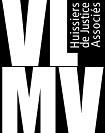 logo VARIN - LAFOREST - MALHERBE - VALERY à CAEN Cedex 4 calvados (14)